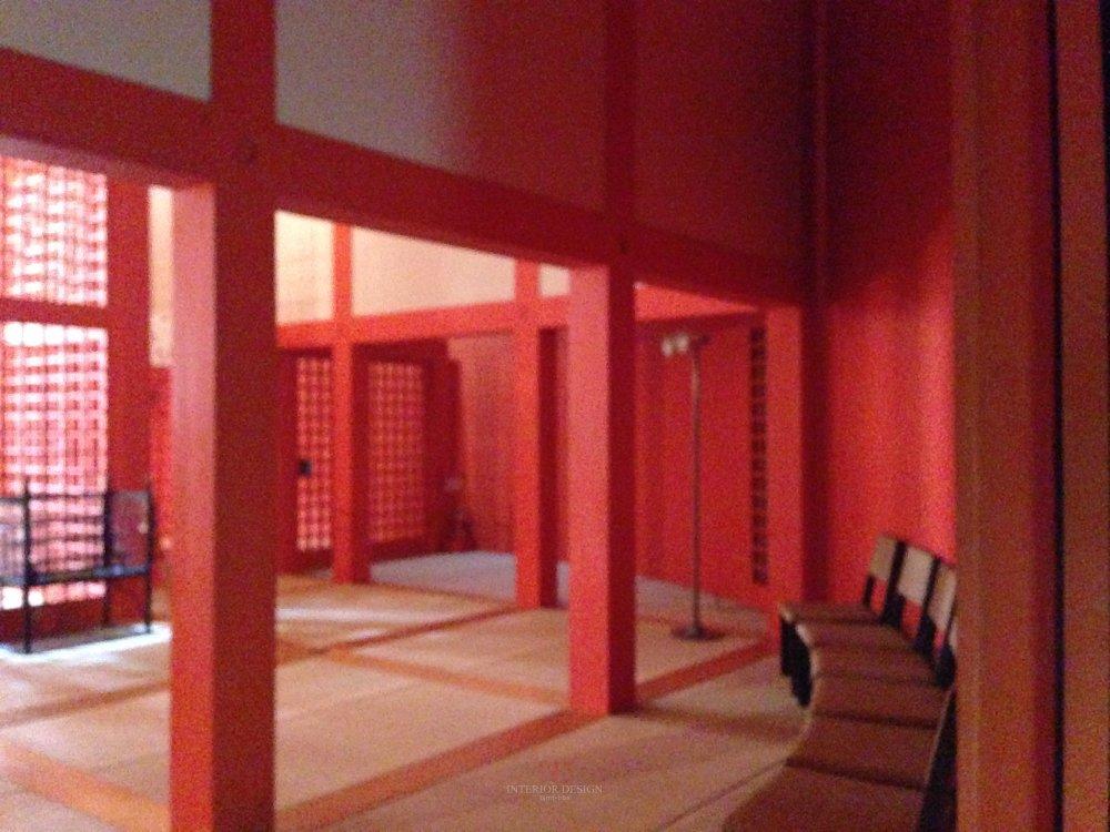 #伙伴一起看日本#  日本设计考察分享(更新美秀美术馆)_IMG_5192.JPG