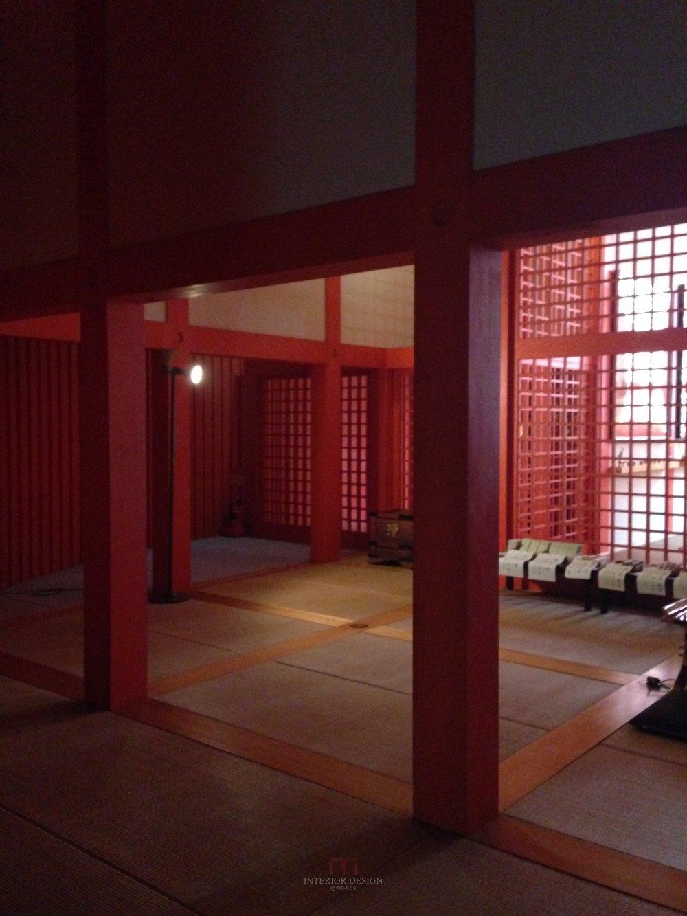 #伙伴一起看日本#  日本设计考察分享(更新美秀美术馆)_IMG_5193.JPG