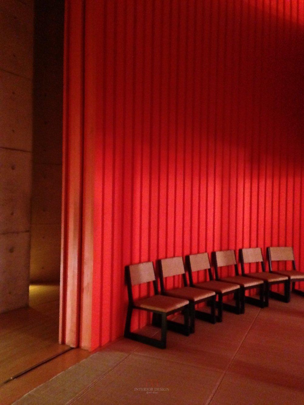 #伙伴一起看日本#  日本设计考察分享(更新美秀美术馆)_IMG_5201.JPG