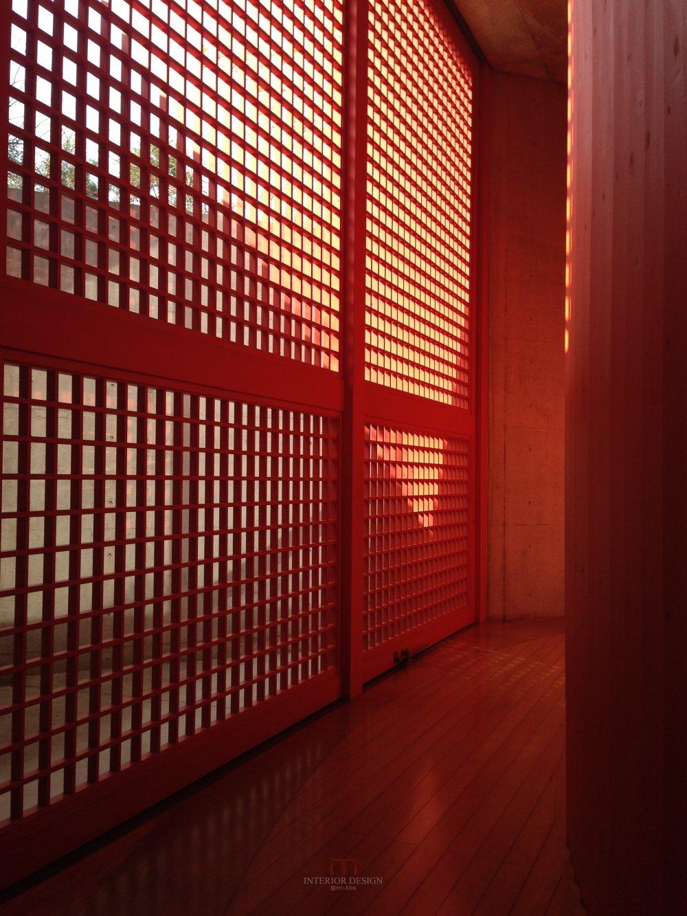 #伙伴一起看日本#  日本设计考察分享(更新美秀美术馆)_IMG_5206.JPG