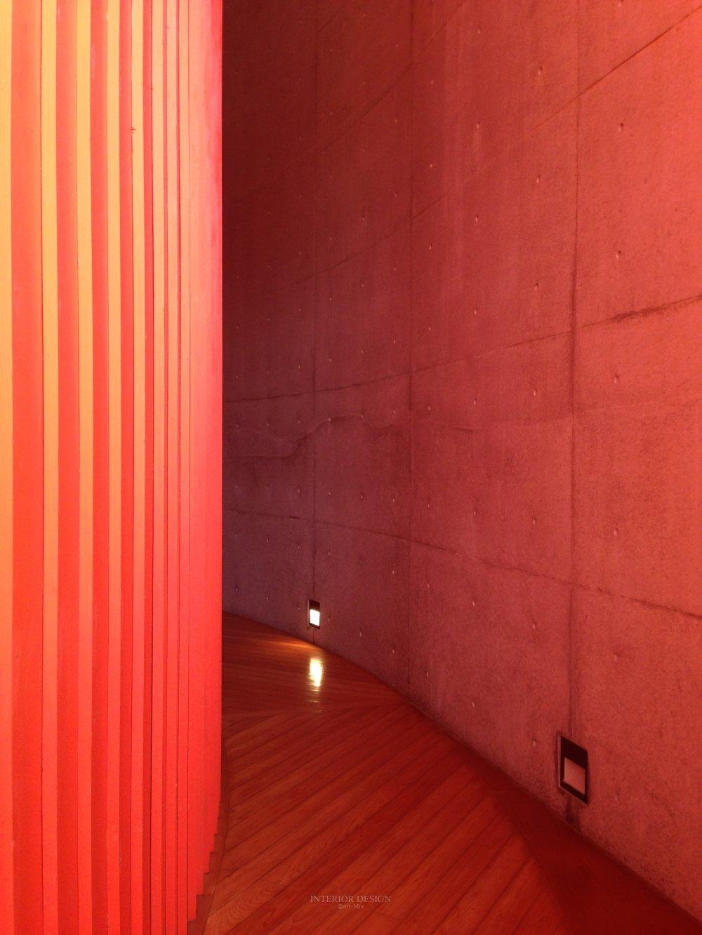 #伙伴一起看日本#  日本设计考察分享(更新美秀美术馆)_IMG_5208.JPG