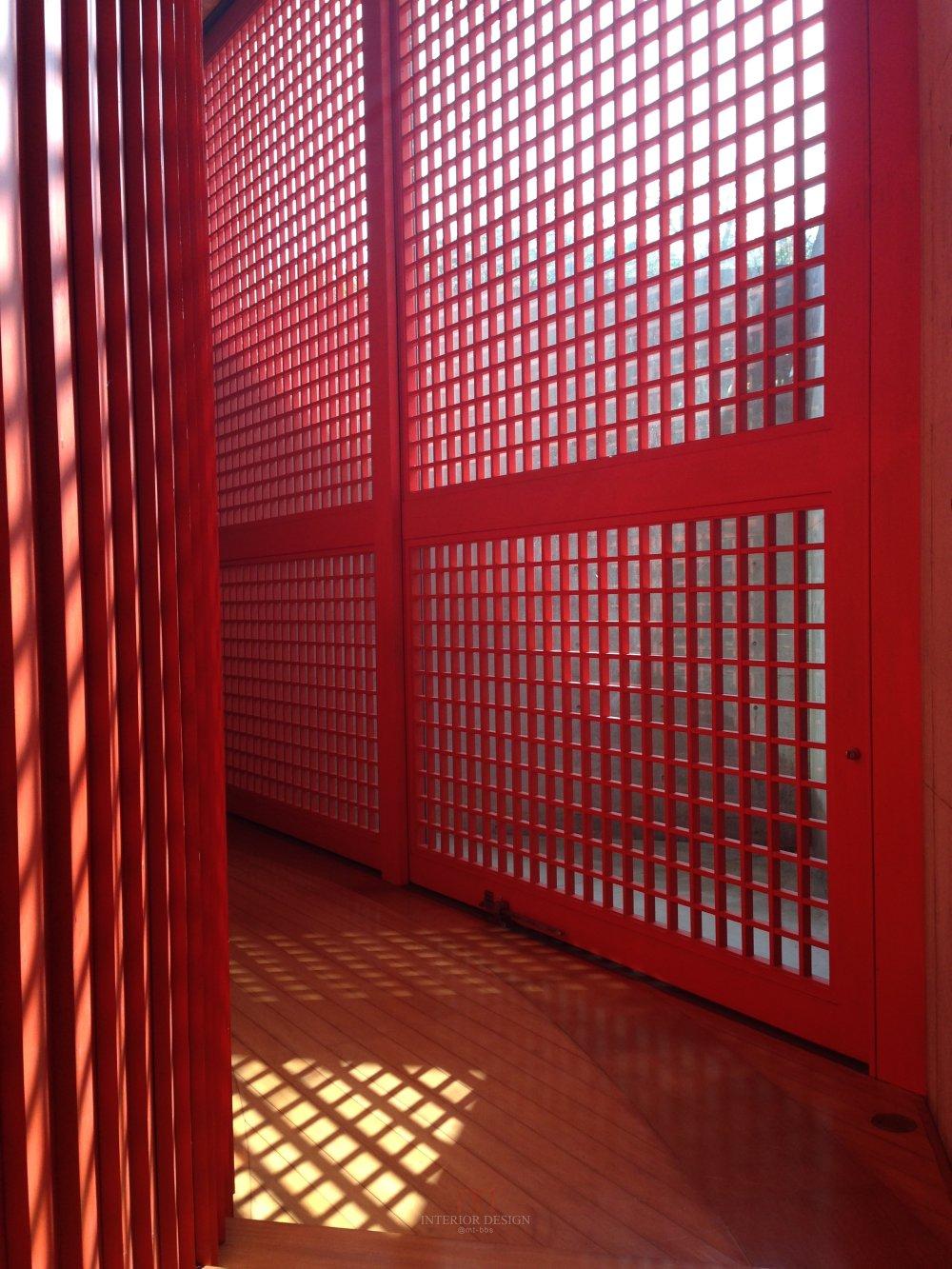 #伙伴一起看日本#  日本设计考察分享(更新美秀美术馆)_IMG_5212.JPG