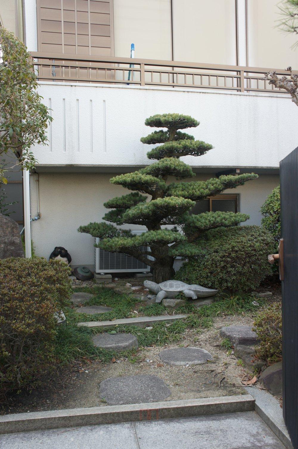 #伙伴一起看日本#  日本设计考察分享(更新美秀美术馆)_DSC05849.JPG