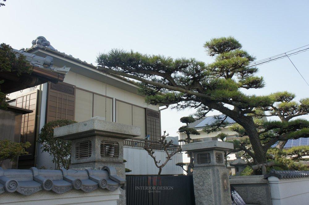 #伙伴一起看日本#  日本设计考察分享(更新美秀美术馆)_DSC05850.JPG