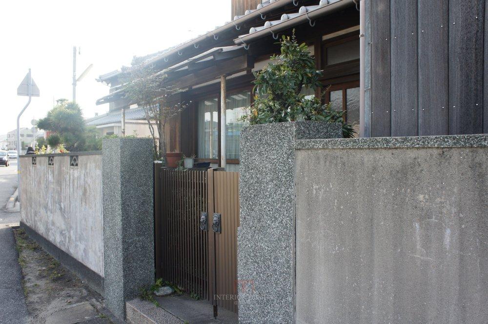 #伙伴一起看日本#  日本设计考察分享(更新美秀美术馆)_DSC05854.JPG