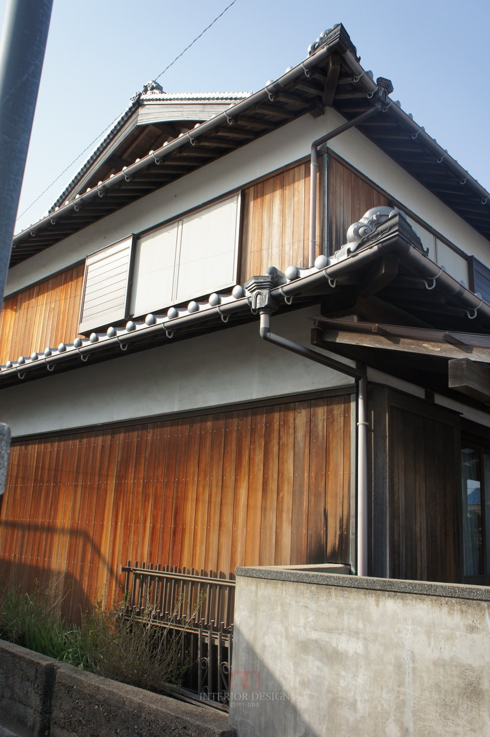 #伙伴一起看日本#  日本设计考察分享(更新美秀美术馆)_DSC05855.JPG