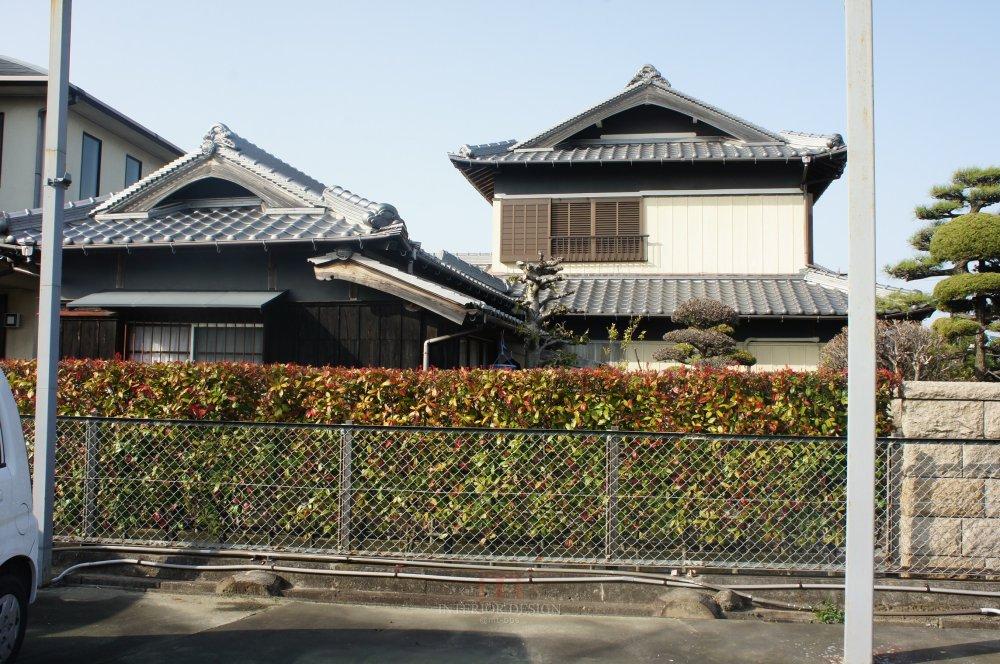 #伙伴一起看日本#  日本设计考察分享(更新美秀美术馆)_DSC05858.JPG