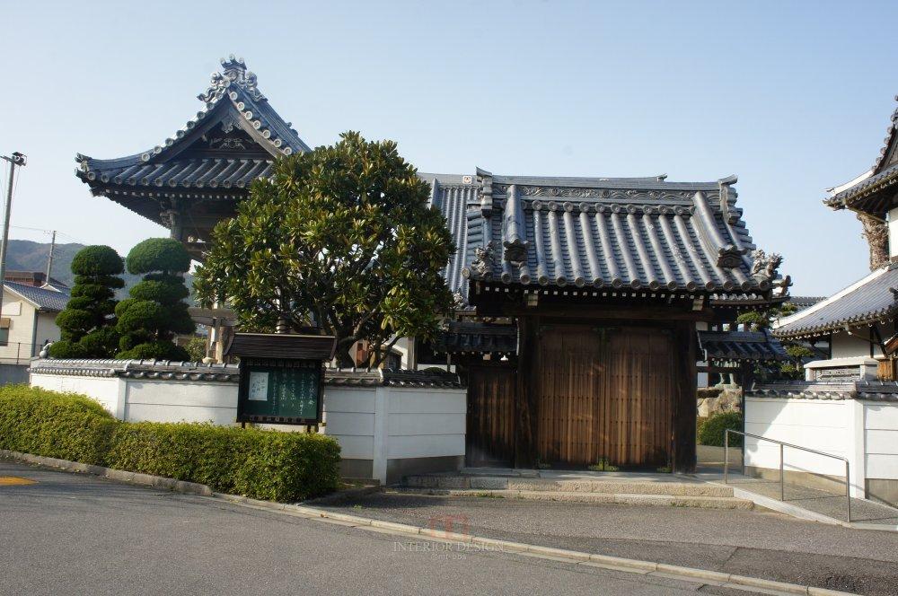 #伙伴一起看日本#  日本设计考察分享(更新美秀美术馆)_DSC05874.JPG