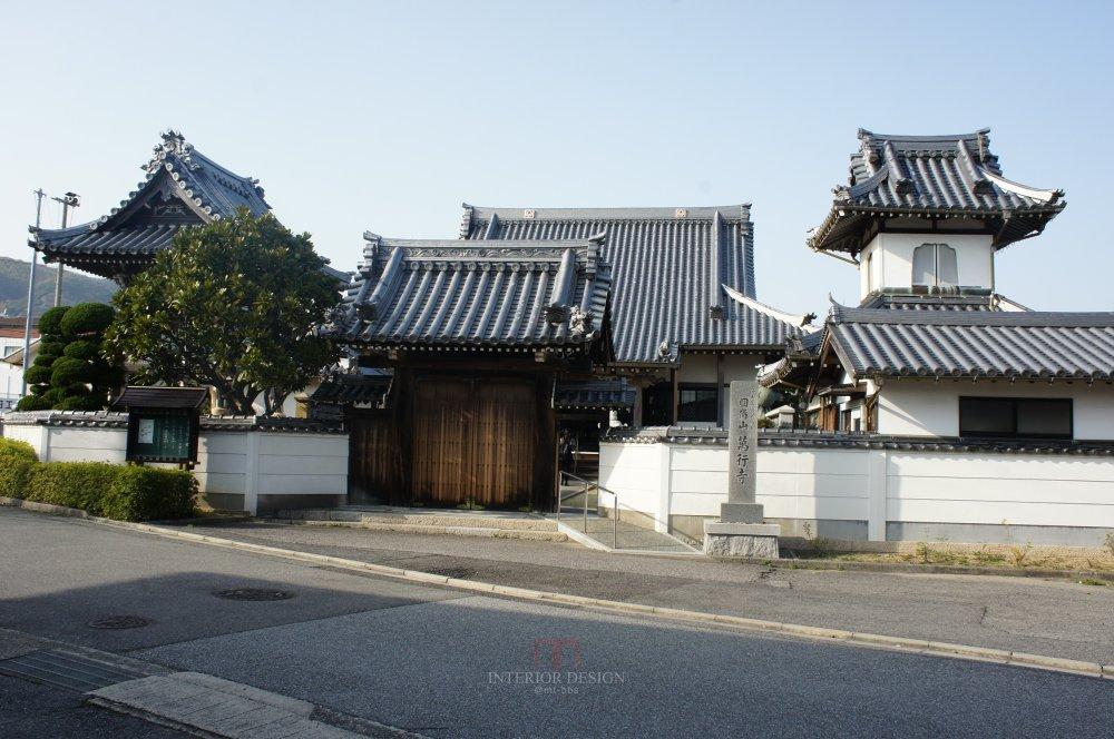 #伙伴一起看日本#  日本设计考察分享(更新美秀美术馆)_DSC05875.JPG
