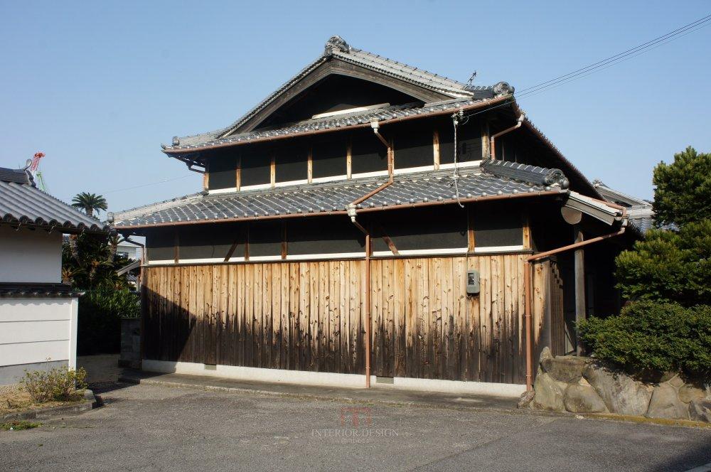 #伙伴一起看日本#  日本设计考察分享(更新美秀美术馆)_DSC05876.JPG