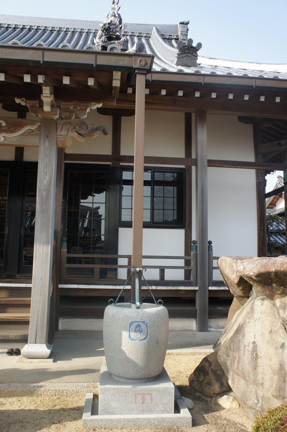 #伙伴一起看日本#  日本设计考察分享(更新美秀美术馆)_DSC05890.JPG