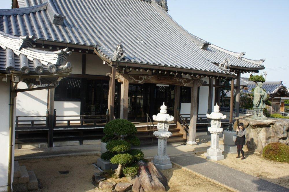 #伙伴一起看日本#  日本设计考察分享(更新美秀美术馆)_DSC05898.JPG