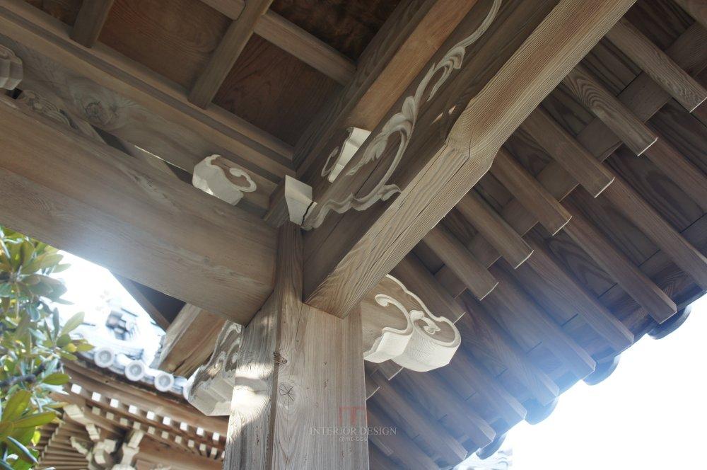 #伙伴一起看日本#  日本设计考察分享(更新美秀美术馆)_DSC05902.JPG