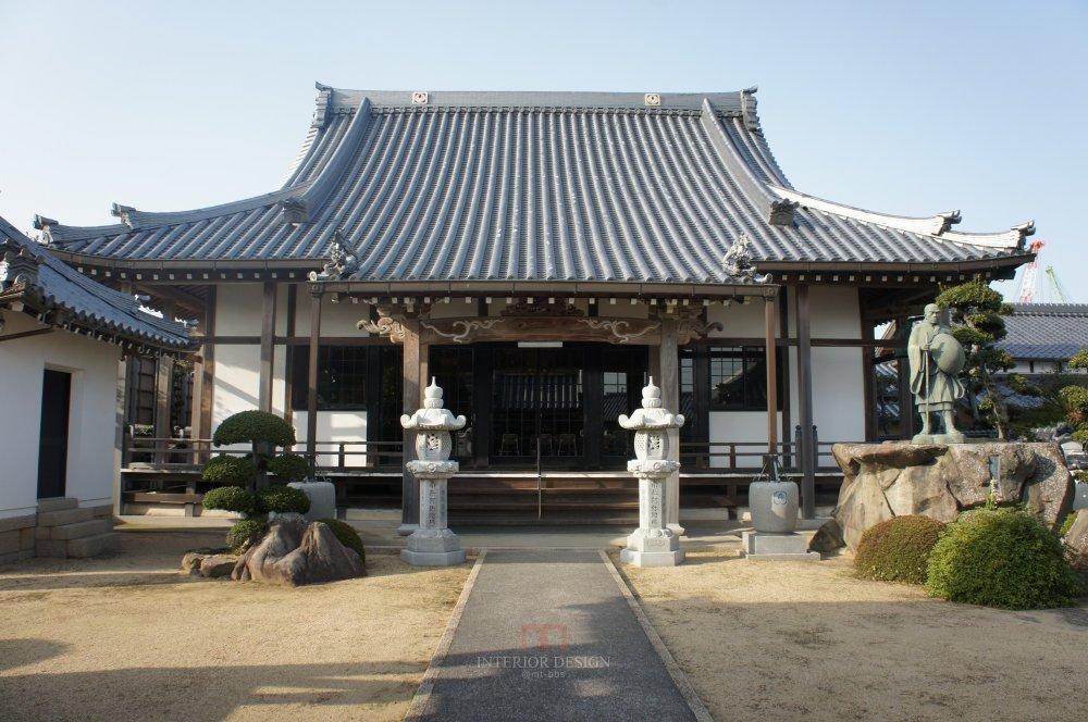 #伙伴一起看日本#  日本设计考察分享(更新美秀美术馆)_DSC05903.JPG