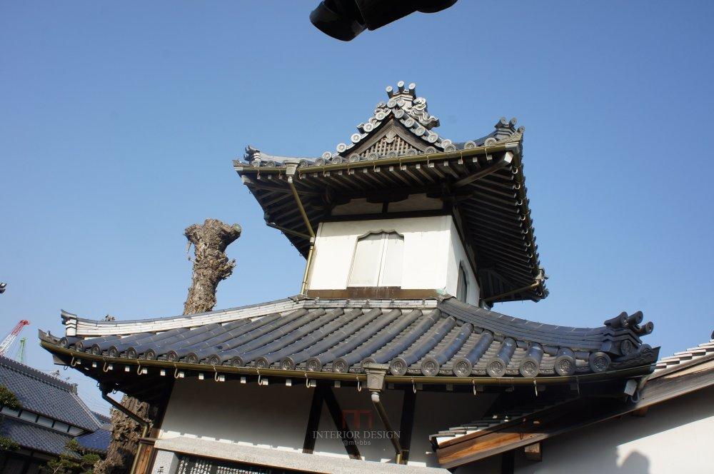 #伙伴一起看日本#  日本设计考察分享(更新美秀美术馆)_DSC05904.JPG