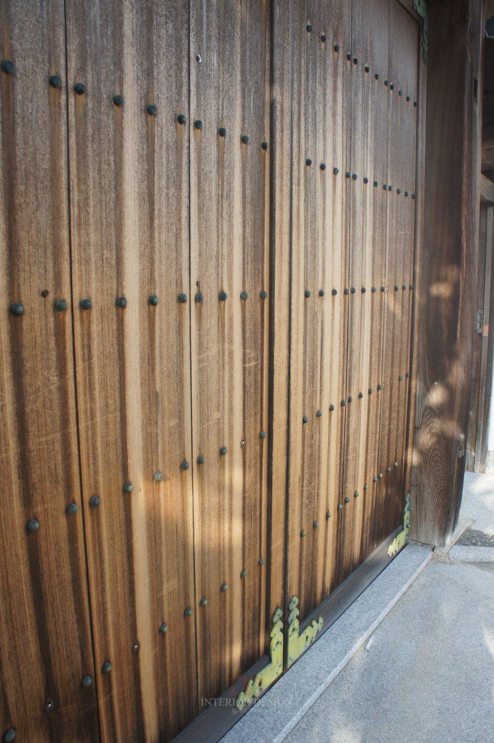 #伙伴一起看日本#  日本设计考察分享(更新美秀美术馆)_DSC05905.JPG