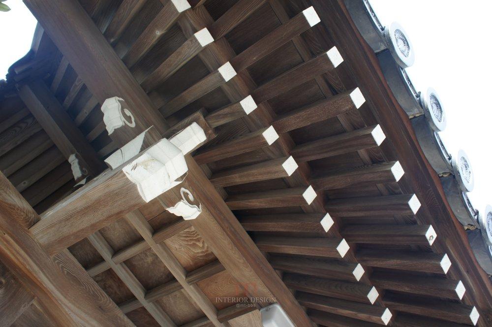 #伙伴一起看日本#  日本设计考察分享(更新美秀美术馆)_DSC05906.JPG