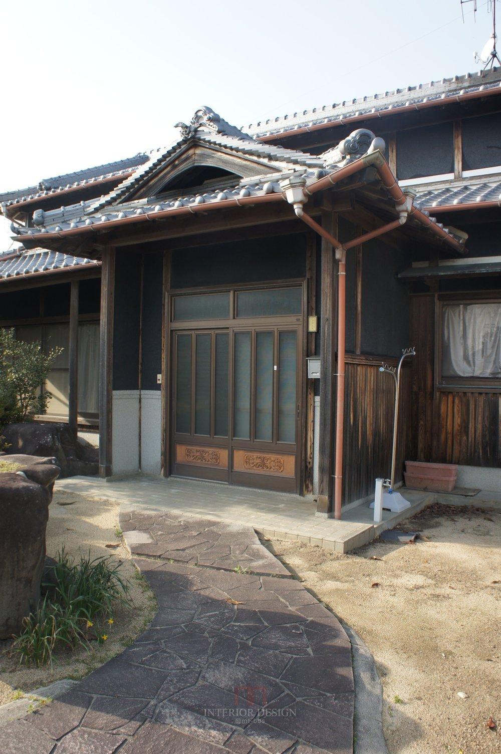 #伙伴一起看日本#  日本设计考察分享(更新美秀美术馆)_DSC05909.JPG