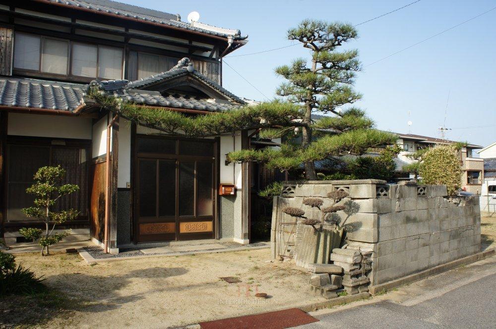 #伙伴一起看日本#  日本设计考察分享(更新美秀美术馆)_DSC05911.JPG