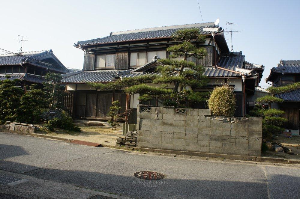 #伙伴一起看日本#  日本设计考察分享(更新美秀美术馆)_DSC05912.JPG