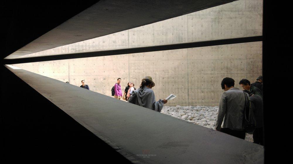 #伙伴一起看日本#  日本设计考察分享(更新美秀美术馆)_IMAG8796.jpg