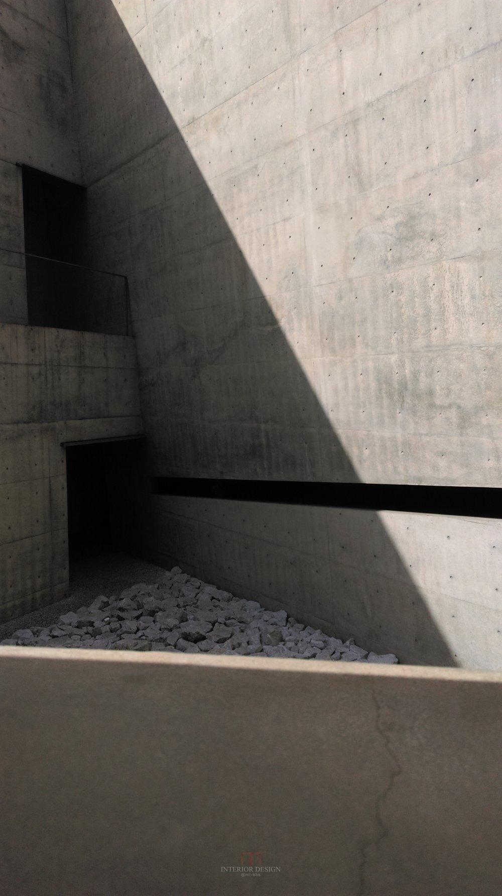 #伙伴一起看日本#  日本设计考察分享(更新美秀美术馆)_IMAG8801.jpg