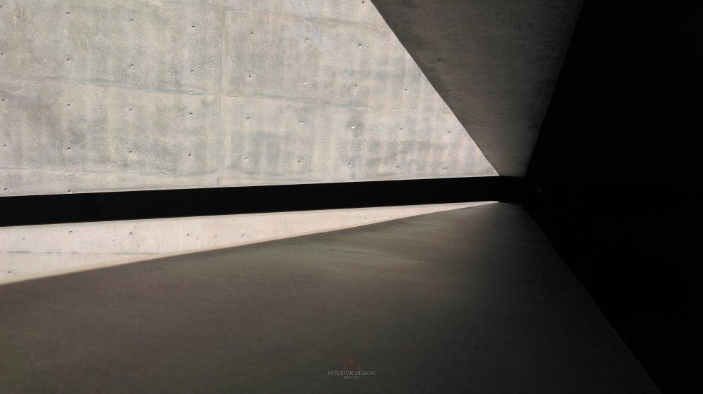 #伙伴一起看日本#  日本设计考察分享(更新美秀美术馆)_IMAG8803(1).jpg