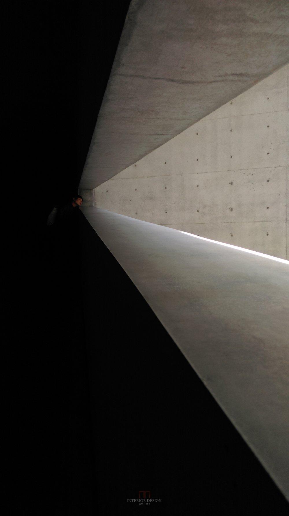 #伙伴一起看日本#  日本设计考察分享(更新美秀美术馆)_IMAG8805.jpg
