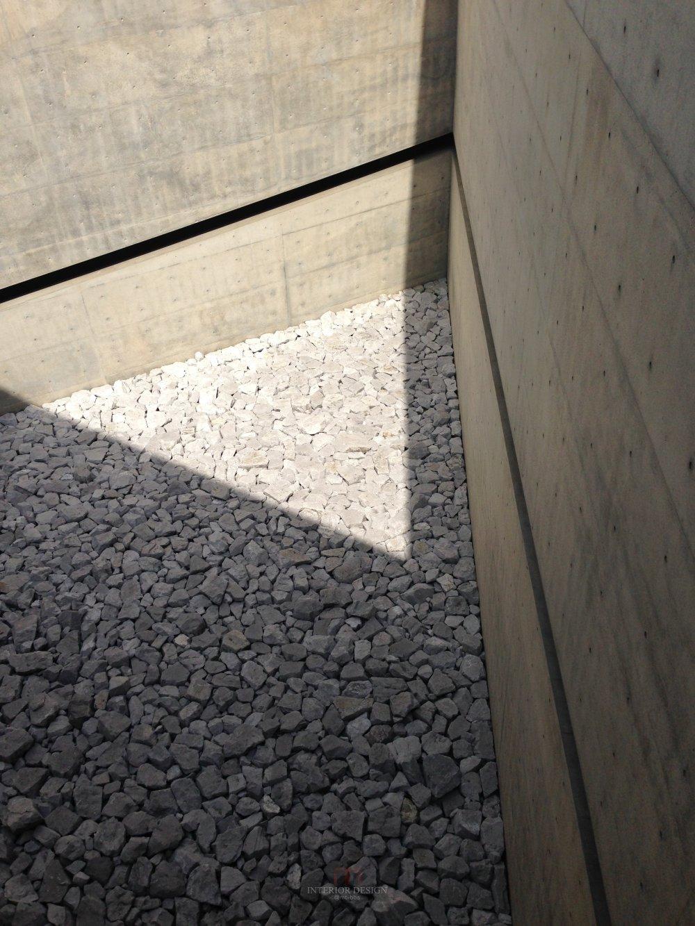 #伙伴一起看日本#  日本设计考察分享(更新美秀美术馆)_IMG_5415.JPG
