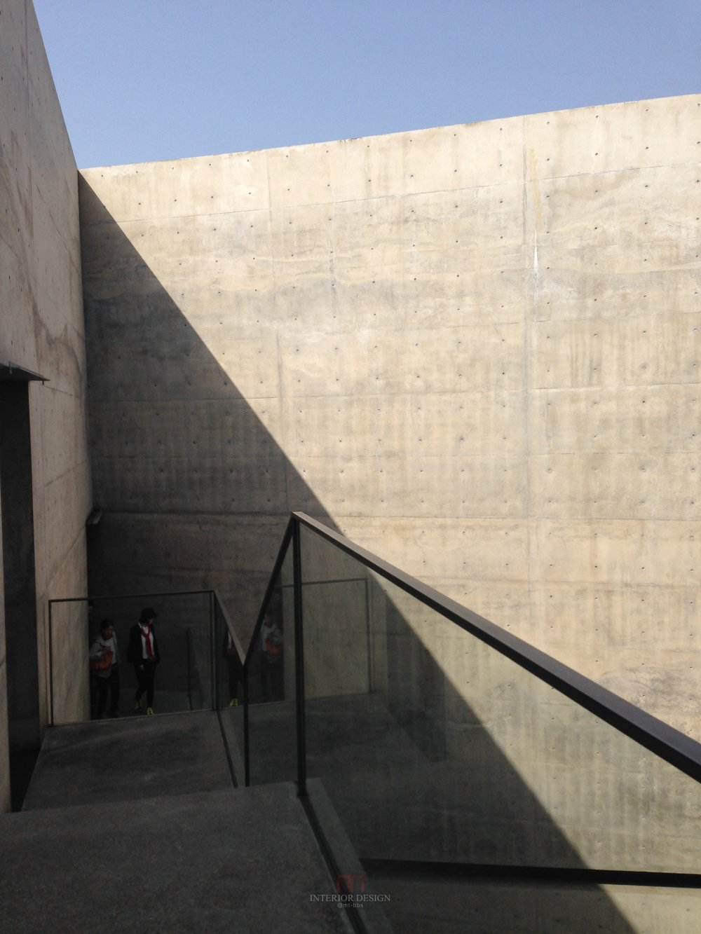 #伙伴一起看日本#  日本设计考察分享(更新美秀美术馆)_IMG_5416.JPG