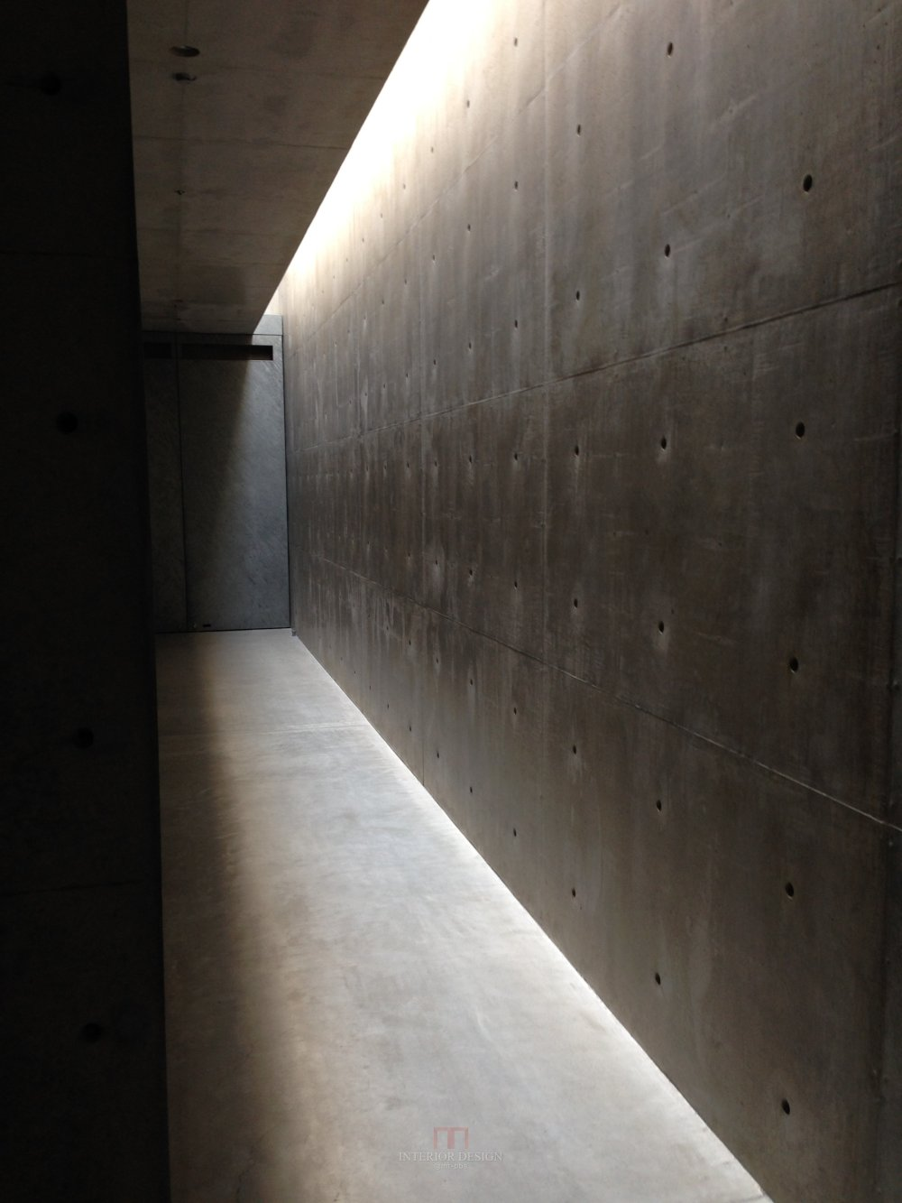 #伙伴一起看日本#  日本设计考察分享(更新美秀美术馆)_IMG_5418.JPG