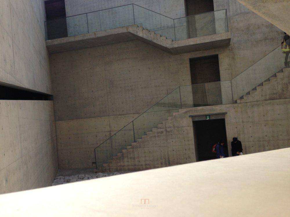 #伙伴一起看日本#  日本设计考察分享(更新美秀美术馆)_IMG_5423.JPG