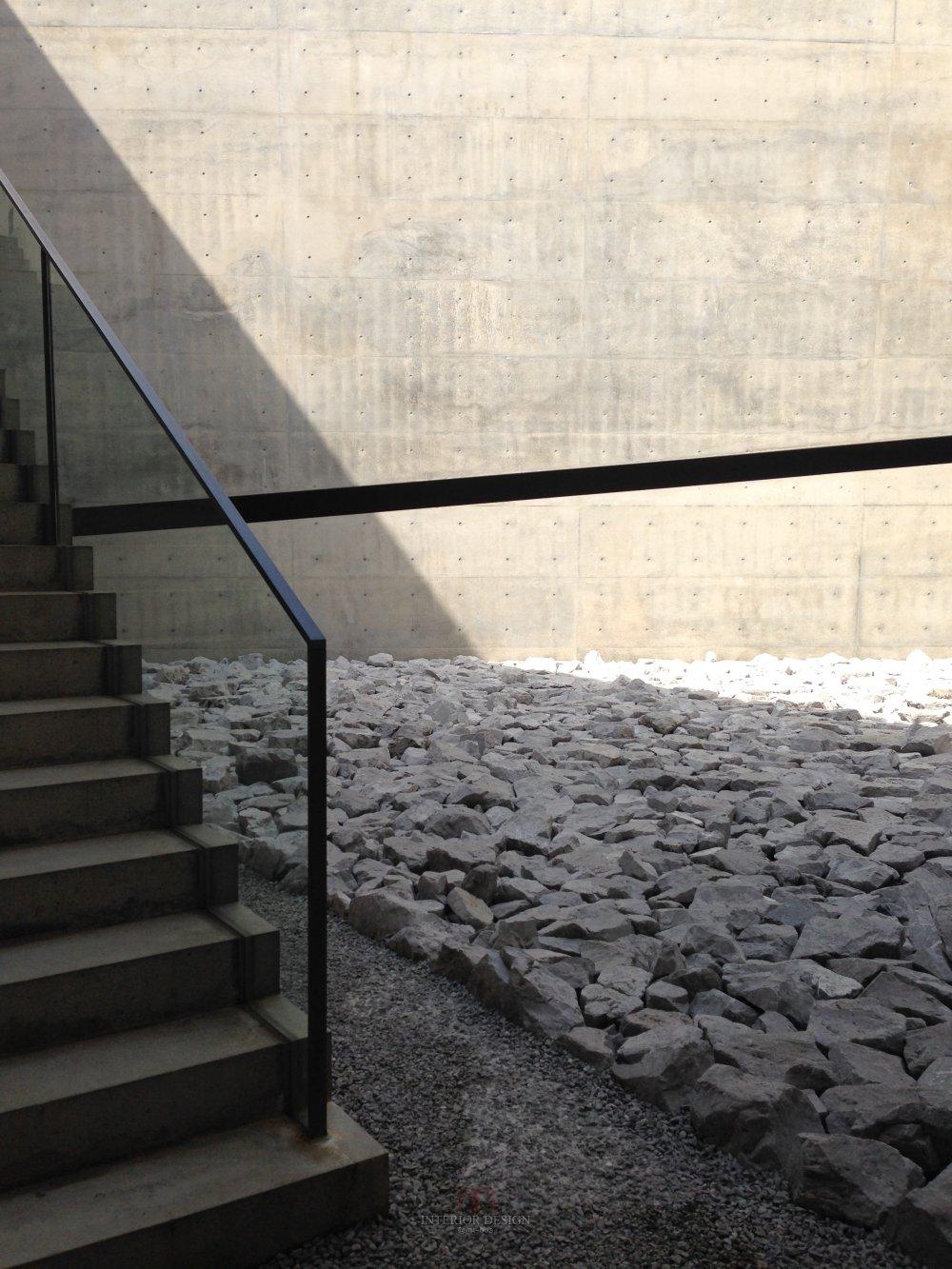 #伙伴一起看日本#  日本设计考察分享(更新美秀美术馆)_IMG_5453.JPG