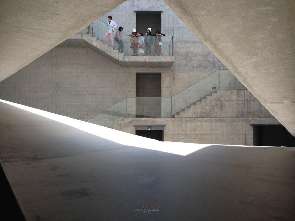 #伙伴一起看日本#  日本设计考察分享(更新美秀美术馆)_IMG_5462.JPG