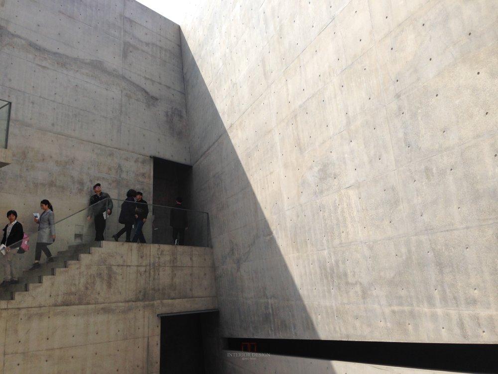 #伙伴一起看日本#  日本设计考察分享(更新美秀美术馆)_IMG_5464.JPG