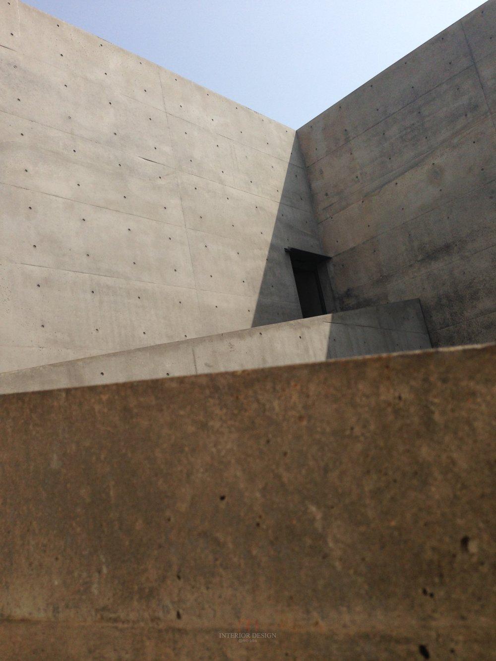 #伙伴一起看日本#  日本设计考察分享(更新美秀美术馆)_IMG_5490.JPG