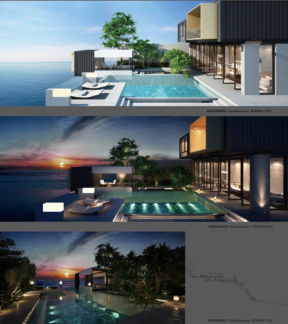 【第16期-住宅平面优化】一个集装箱住宅12套方案 投票奖励DB_06-3.jpg