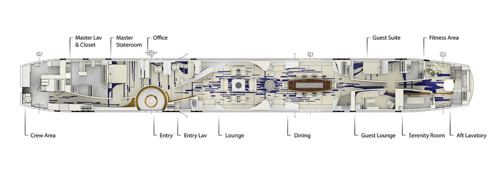 Deckplan 02.jpg