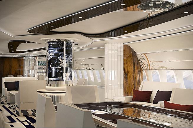 787-9 VIP Dining and Lounge_lg.jpg