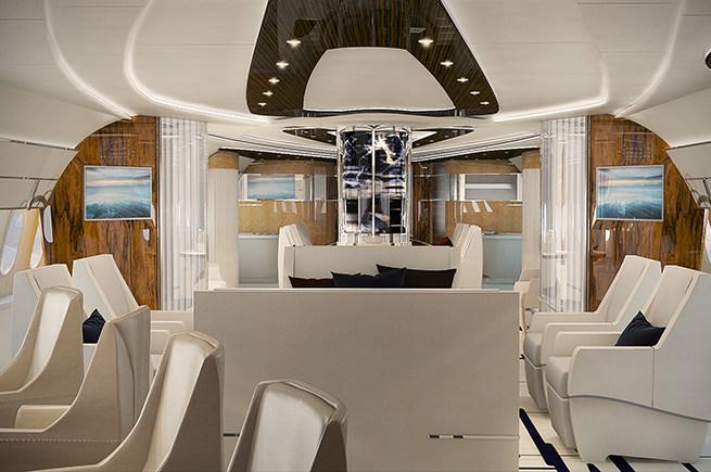 787-9 VIP Lounge (aft)_lg.jpg