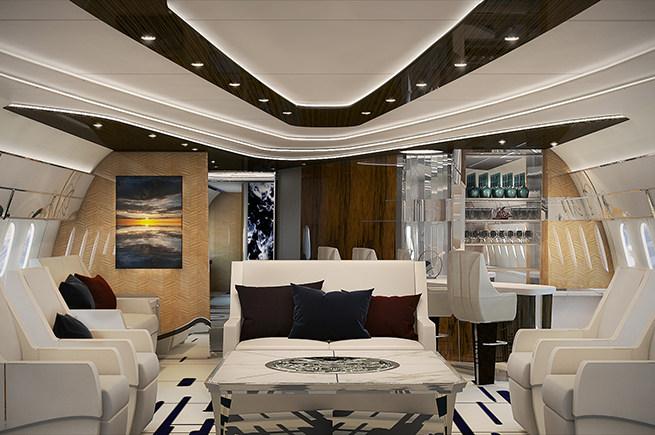 787-9 VIP Lounge_lg.jpg