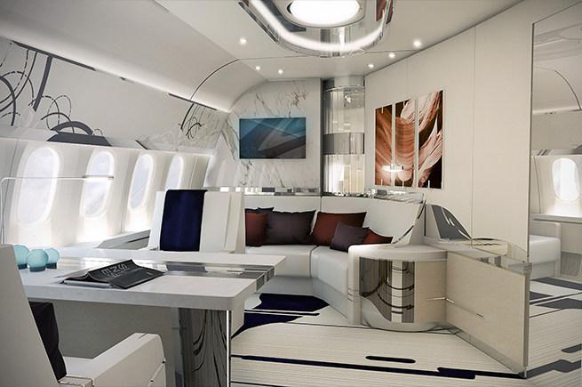 787-9 VIP Master Suite Office (aft)_lg.jpg