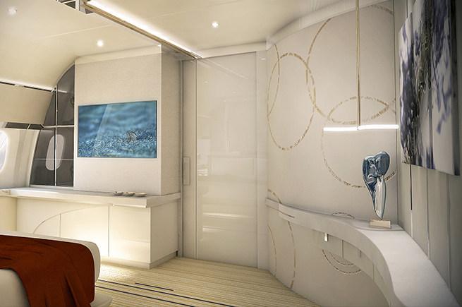 787-9 VIP Stateroom (aft)_lg.jpg