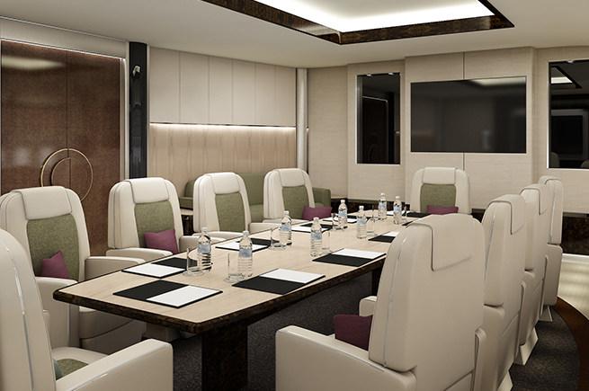 HOS Conference Room_lg.jpg