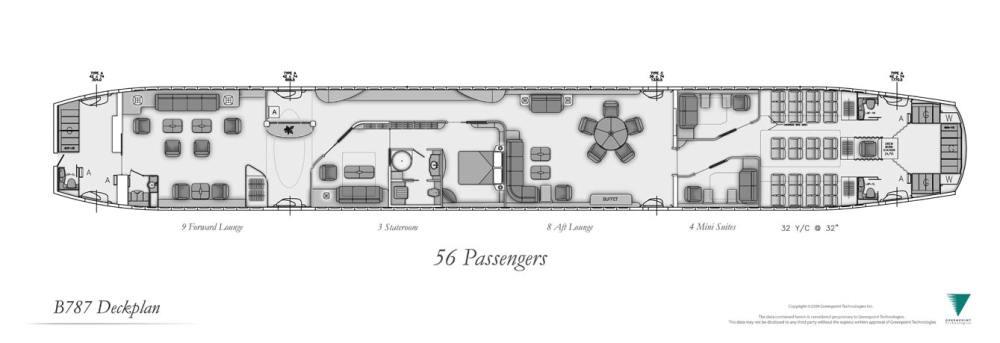 Tech_Military_Deckplan_05.jpg