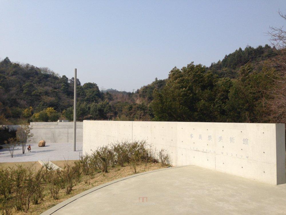 #伙伴一起看日本#  日本设计考察分享(更新美秀美术馆)_IMG_5583.JPG