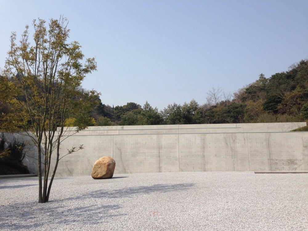 #伙伴一起看日本#  日本设计考察分享(更新美秀美术馆)_IMG_5574.JPG