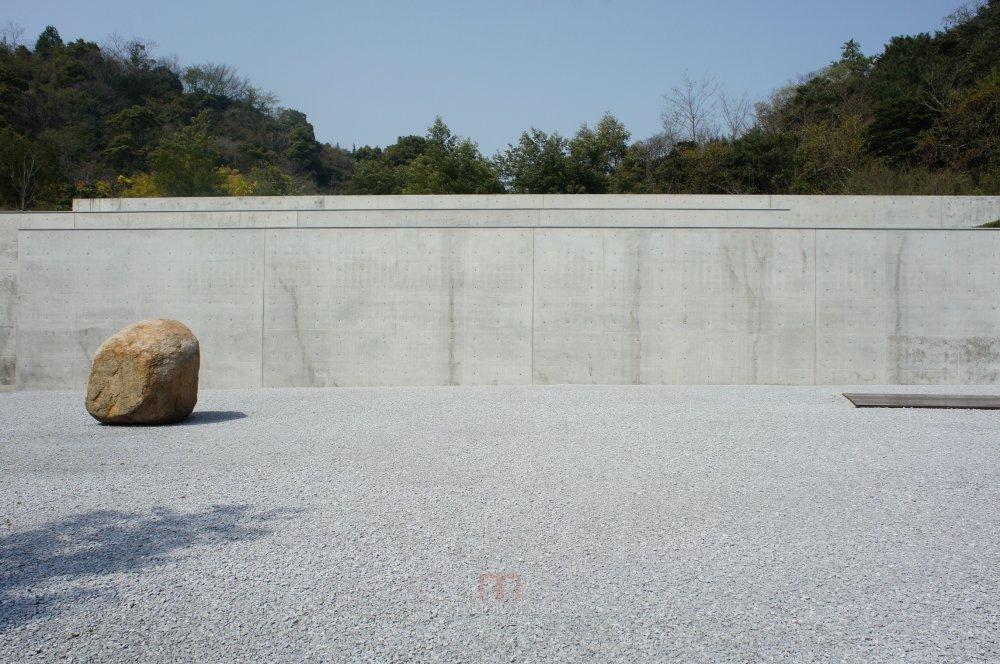 #伙伴一起看日本#  日本设计考察分享(更新美秀美术馆)_DSC05950.JPG