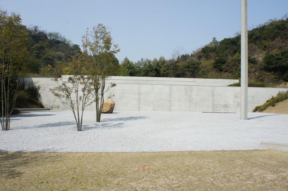 #伙伴一起看日本#  日本设计考察分享(更新美秀美术馆)_DSC05955.JPG