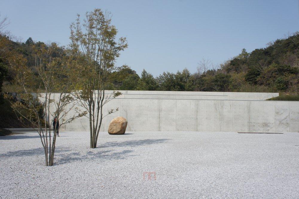 #伙伴一起看日本#  日本设计考察分享(更新美秀美术馆)_DSC05956.JPG